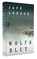 London, Jack: Wolfsblut
