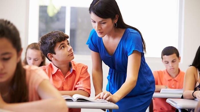 Kalıcı Eğitim Nasıl Olur?