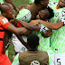 Ahmed Musa scores twice as Nigeria beats Iceland to revive World Cup hopes