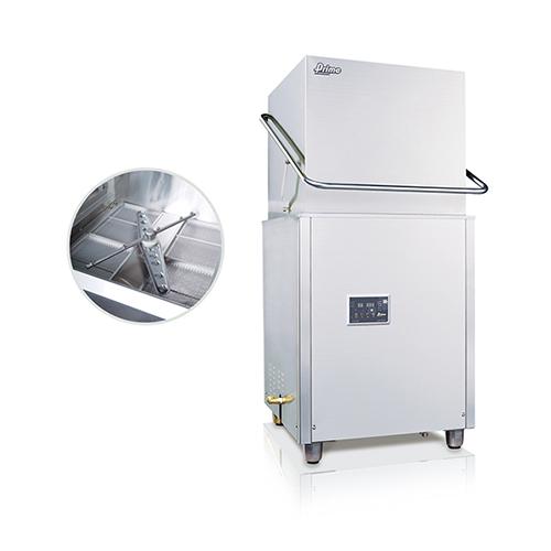 Những yếu tố quan trọng cần lưu ý khi mua máy rửa bát công nghiệp