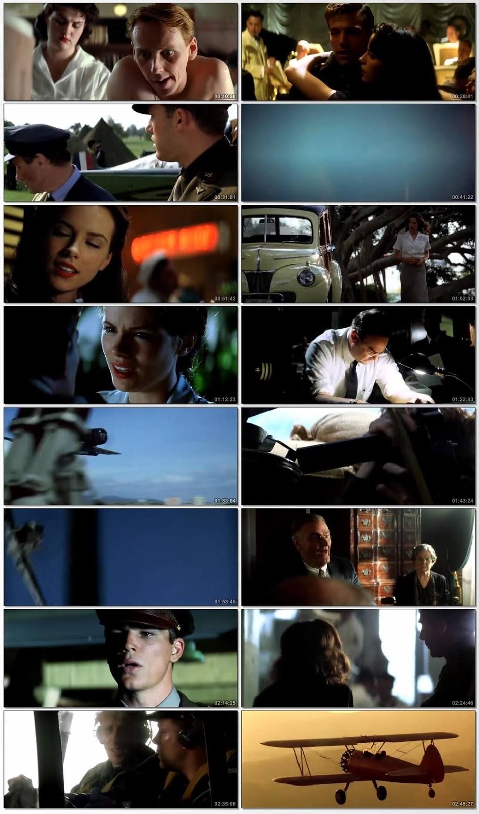 Download Pearl Harbor 2001 Dual Audio ORG Hindi 480p BluRay 500MB movie