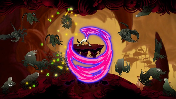 sundered-eldritch-edition-pc-screenshot-www.deca-games.com-5