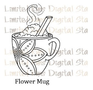 http://limitedrunsstamps.blogspot.com/search/label/Coffee