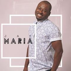 Jay-Maria