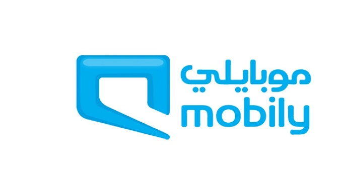 فروع وعروض وخدمه عملاء موبايلى السعوديه 2021