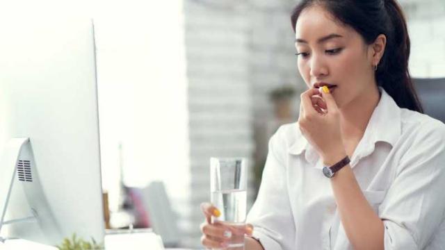 7 Manfaat Vitamin A yang Harus Kamu Tahu