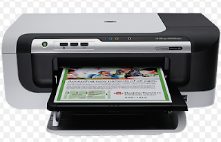 HP Officejet 6000-E609n-Druckertreiber, Firmware, Software-Downloads, installieren und Beheben von Problemen mit Druckertreibern für Windows-und Macintosh-Betriebssysteme.