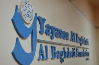 Yayasan Al-Baghdadi