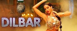 Dilbar-Dilbar-Lyrics