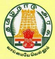 Tamil Nadu 10th Results 2014 | 10th Results 20143 TamilNadu