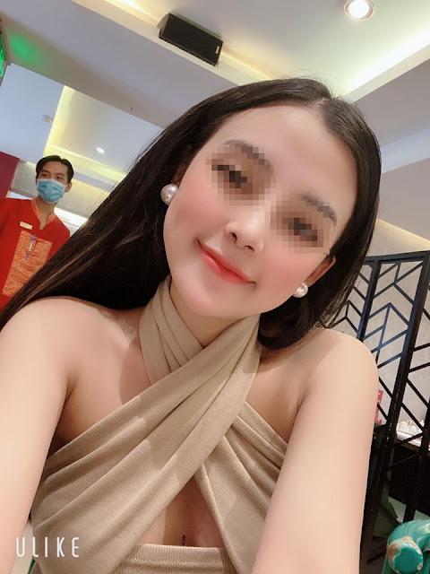 Vợ của Huấn Hoa Hồng bị 'tấn công' sau thông tin chồng bị bắt lần 2