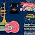 Διαδικτυακή συναυλία Μπάμπαλη-Λειβαδά για το Γ.Ν. Παπαγεωργίου