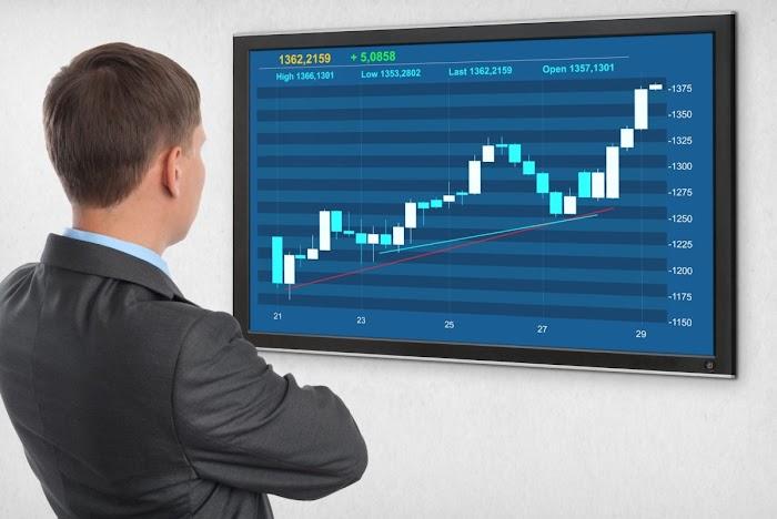 Borsada Risksiz Yatırım Nasıl Yapılır?