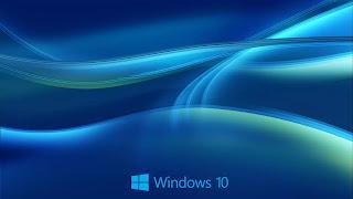Error Kode Windows 10