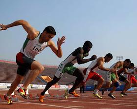 الرياضة و الصحة أنواع الر ياضة مع تسميتها وتصنيفاتها