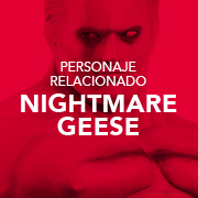 https://www.kofuniverse.com/2010/07/nightmare-geese.html