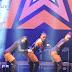 Anitta põe público pra dançar na penúltima noite de Festa do Pinhão