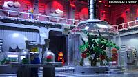LEGO-Classic-Space-Base-03.jpg