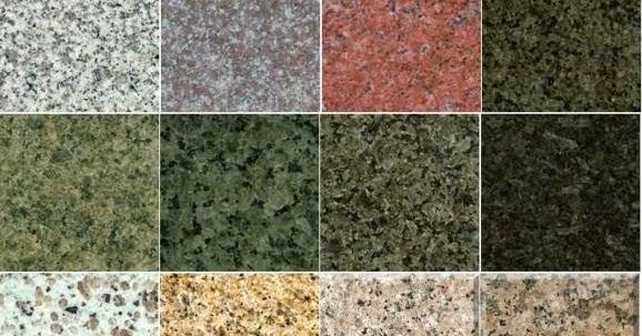 Carrara é um mármore de cor de fundo clara, com veios cinzento. Precos Info Preco Do Marmore