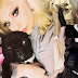 Lady Gaga offers $500,000 reward for information about her stolen dogs