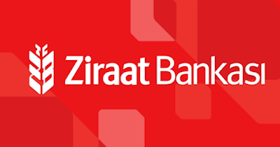 Ziraat Bankası  Müşteri Hizmetleri Numarası,Ziraat Bankası  Müşteri Hizmetleri Numarası2020,Ziraat Bankası  Müşteri Hizmetlerine direk bağlanma,