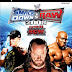 WWE SmackDown vs. Raw 2008 (USA) PS2
