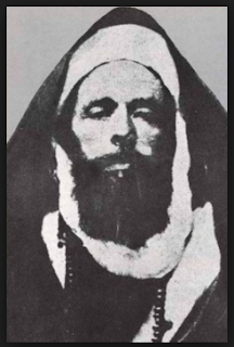 Imam Ahmad bin Hambal   Imam Hambali