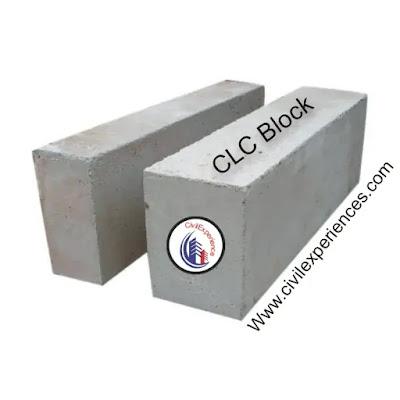 clc blocks |  clc blocks price | clc block full form | clc bricks raw material ratio | disadvantages of clc blocks | clc blocks vs aac blocks | clc blocks near me