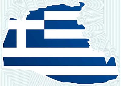Νίκος Λυγερός - Δεν θα γονατίσει ο ελληνικός λαός.