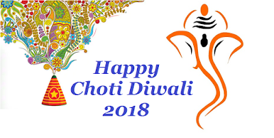 happy-choti-diwali-2018-photos