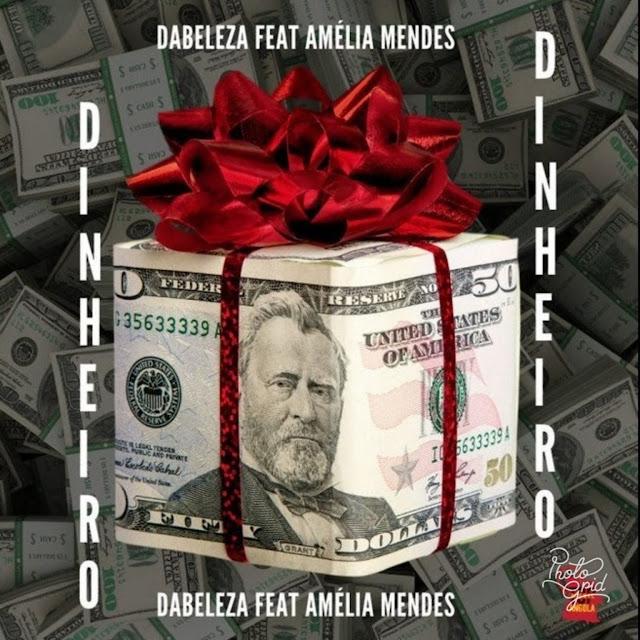 https://hearthis.at/samba-sa/da-beleza-feat.-amelia-mendes-dinheiro-zouk/download/