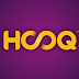 Apa Itu Hooq? Layanan Video Gratis Telkomsel