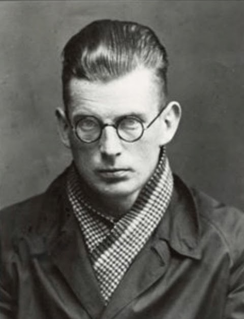Perkembangan Psikologis Manusia menurut Max Stirner