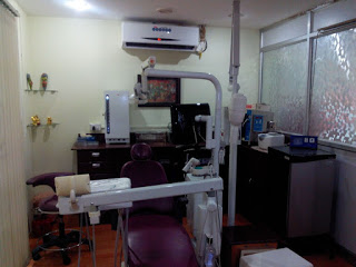 http://www.dentist-india-madurai.com/root-canal-treatment.html