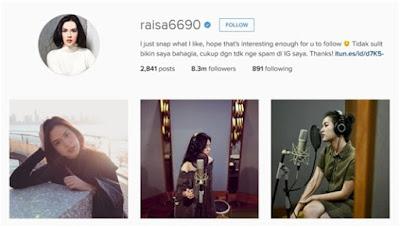 Bukan Cara memperbanyak follower secara instan atau dengan aplikasi,tetapi mengulas memperbanyak pengikut aktif dari saran instagram langsung,& tanpa following