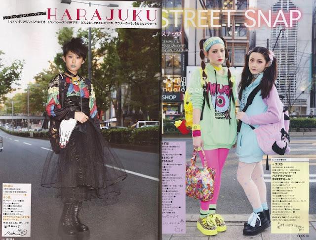 alternative-fashion-street-fashion