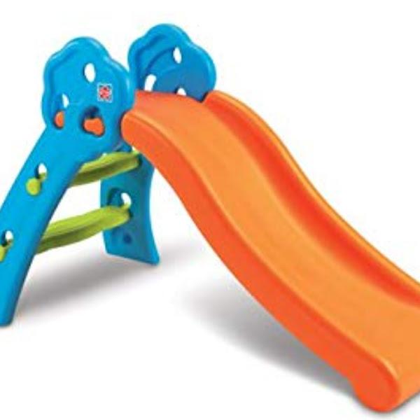 Tak Harus Beli, Ini Dia 5 Keuntungan Sewa Mainan Anak