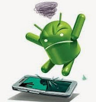 Cara Ampuh Atasi Ponsel Android Lemot Atau Lambat