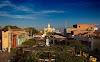 Xique-Xique-BA: Cidade tem primeiro caso suspeito de coronavírus