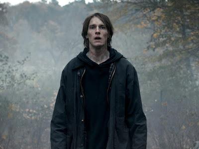horor film recenzija