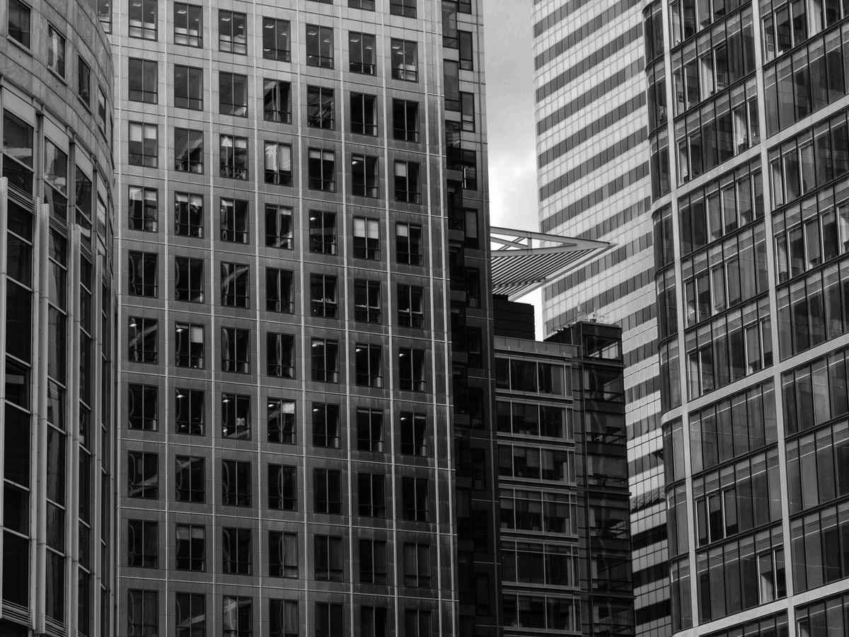 Освобождение от налогообложения на приобретение жилья