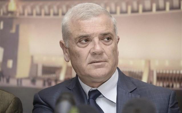 Ενδιαφέρεται ο Μελισσανίδης για το OPEN;