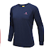 $6.59 (Reg. $19.99) + Free Ship Men's & Women Sport T-Shirt!