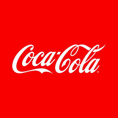 interesting facts about coca cola