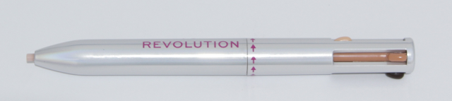 I Heart Revolution Multi Liner