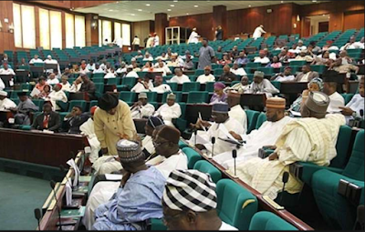 Reps probe R-Jolad hospital for allegedly rejecting stabbed robbery victim