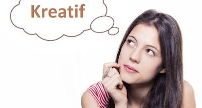 Trik Membuat Konten Kreatif dan Menarik di Blog