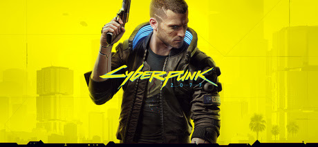 cyberpunk-2077-pc-cover