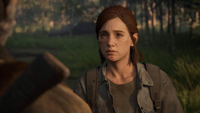 Nuevo trailer de la historia de The Last of Us Parte 2