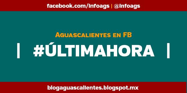 La iniciativa antiaborto votada este mediodía en el Congreso de  Aguascalientes no reunió los 18 votos necesarios para su aprobación. a9d8e475b49
